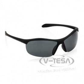 Swiss Peak sport napszemüveg