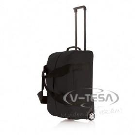 Basic gurulós táska