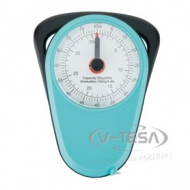Kézi poggyászmérő