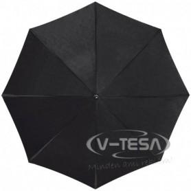 Könnyű UV-szűrős esernyő,