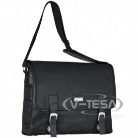 Ferraghini laptop táska
