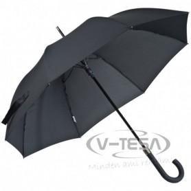 Ferraghini esernyő