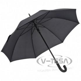 Esernyő alumínium nyéllel