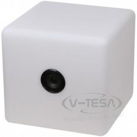 Színváltós LED hangszóró
