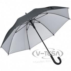 Ferraghini esernyő (selyem)