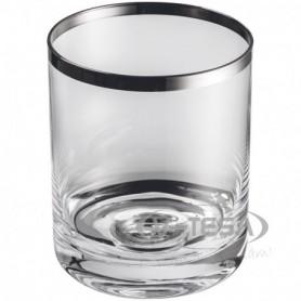 Whiskys pohár készlet