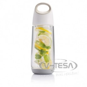 Bopp Fruit gyümölcstartós palack