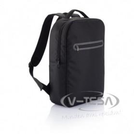 London laptop hátizsák