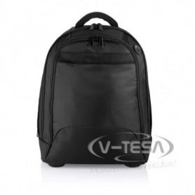 Executive laptop hátizsák