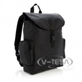 """15""""-os csatos laptop hátizsák"""