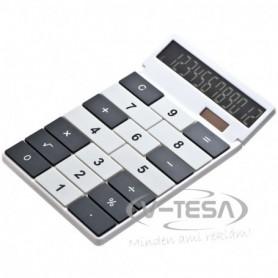CrisMa számológép