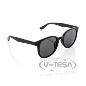 ECO búza szalma napszemüveg