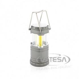 Outdoor COB lámpa