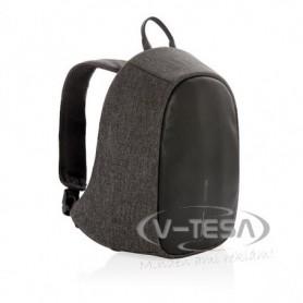 Cathy biztonságos hátizsák