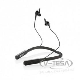 Vezeték nélküli fülhallgató ajándékdobozban
