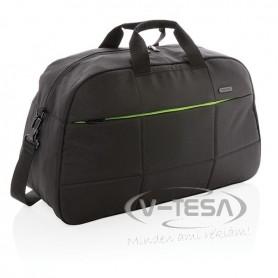 """Soho rPet táska 15""""-es laptop rekesszel"""