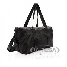 Austin edzőtermi PVC-mentes táska
