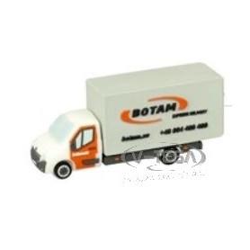 Kamion pendrive