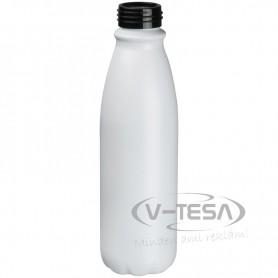 600 ml-es alumínium ivópalack