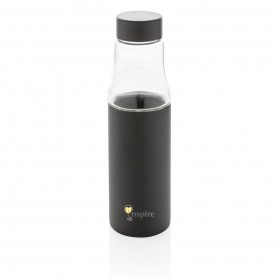Hybrid szivárgásmentes vákuumszigetelt üvegpalack
