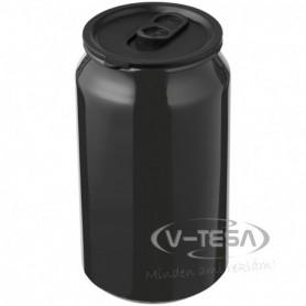 Dobozos ital alakú ivópalack