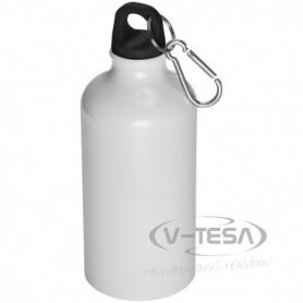 500 ml-es ivópalack