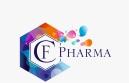 cf-pharma-kft-logo.jpg