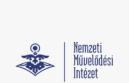 nemzeti-muvelodesi-intezet-logo.jpg
