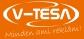vtesa footer-logo